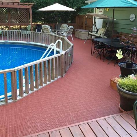 patio flooring interlocking patio tiles patio floor tiles outdoor