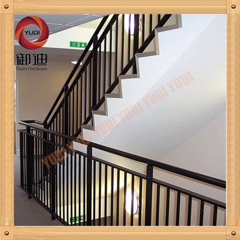 buy banister indoor metal banister rails for stairs livingroom buy