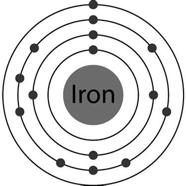 iron next.cc