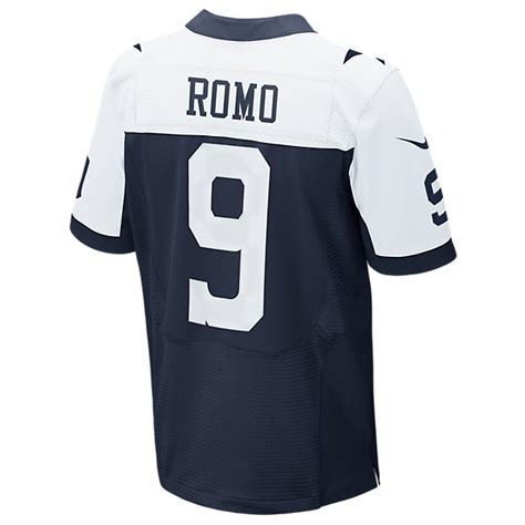 youth navy blue tony romo 9 jersey leap p 1564 youth nike dallas cowboys 9 tony romo navy blue