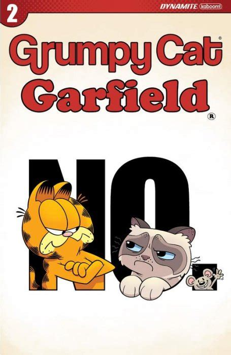 grumpy cat garfield books garfield 187 comics free comics