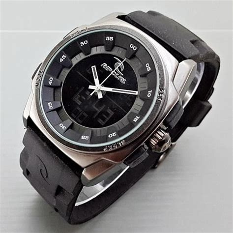 G Shock Ga 310 Black Kw ripcurl chaos black rubber kucikuci shop jam