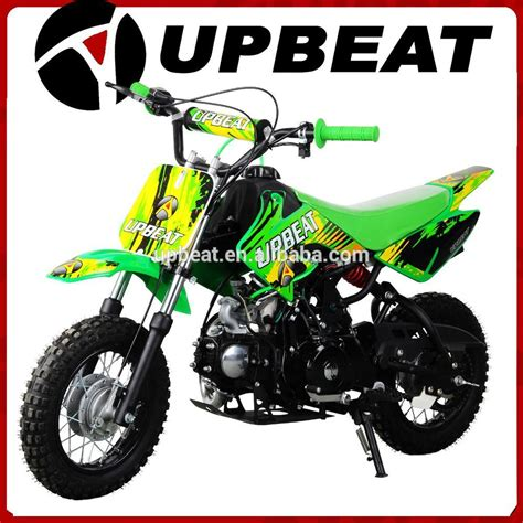 kids motocross bikes for sale 70cc kids gas dirt bikes 70cc dirt bike for sale buy