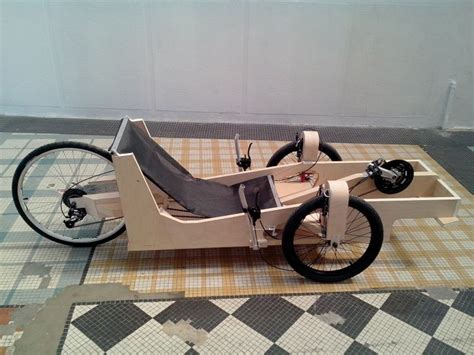 velomobile  images wooden bike custom bicycle