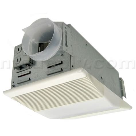 bathroom heat l fixtures emerson heater light fan bathroom fixture bath fans