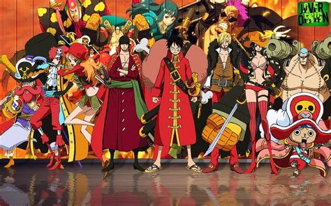 film one piece free download one piece gt gt free download one piece wallpaper 1 6