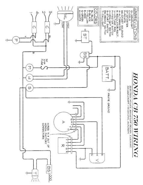 yamaha fzr400 fzr400suc wiring diagram suzuki quadrunner