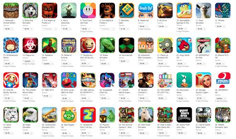 play store app free for mobile how pok 233 mon go revealed to be the future for