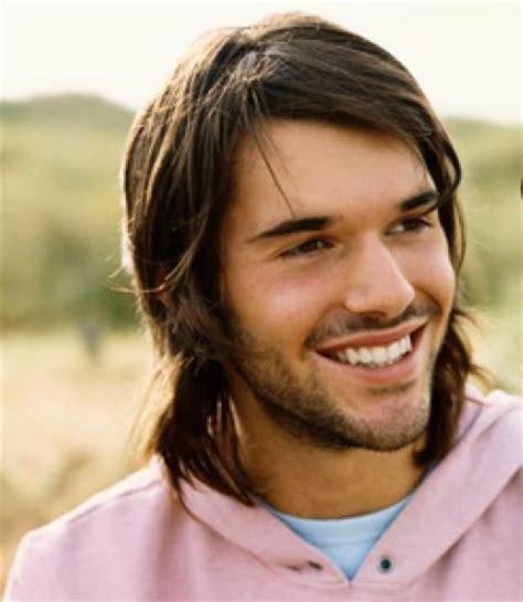 gaya rambut lelaki untuk dahi luas gaya rambut lelaki gaya rambut terbaik untuk lelaki cik siti online