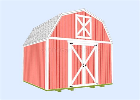 Barn Shed Plans by Pdf Diy Barn Shed Plans Baby Changing Table Plans