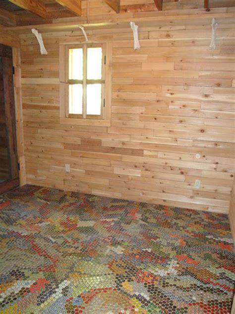 cool flooring cool flooring ideas alyssamyers