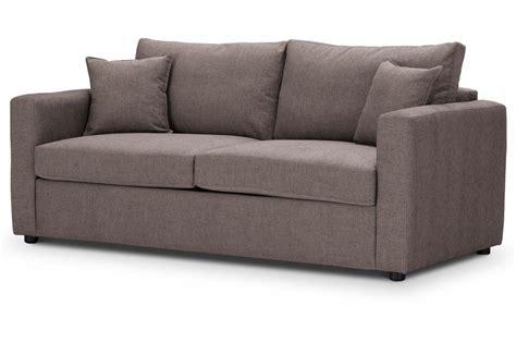 medium sofa bed oxford medium sofa bed mink highly sprung sofas london