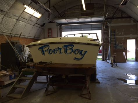 boating sportsman forum 1980 lyman sportsman the hull truth boating and