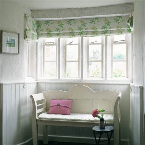 window blinds and curtains ideas curtains vs blinds room envy