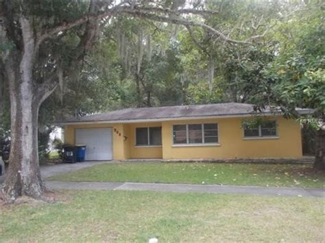 903 pine st clearwater florida 33756 detailed property