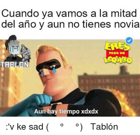 Sad No Meme - sad no meme 28 images image sad face meme i20 s287x310