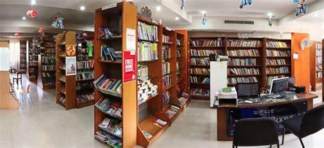 btm layout hair salon justbooksclc btm layout book library bangalore