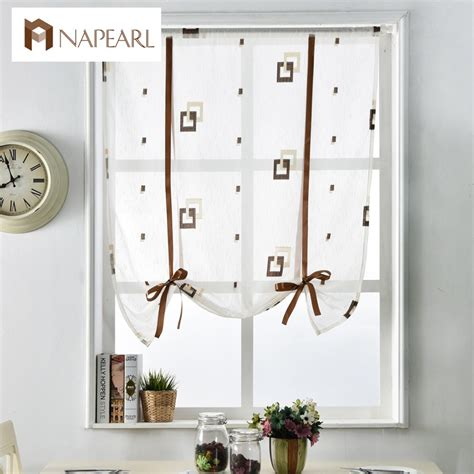 kitchen door curtain curtain for kitchen door curtains for kitchen door