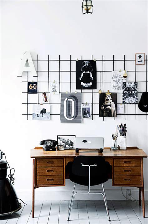pinnwand gitter 79 ideas design i photography i decor i i styling
