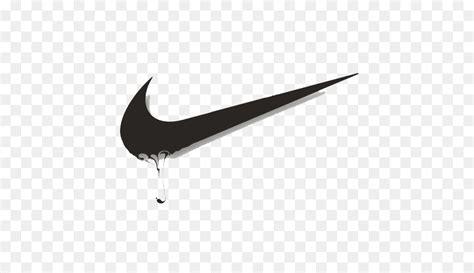 nike swoosh template nike swoosh logo nike logo material png 510