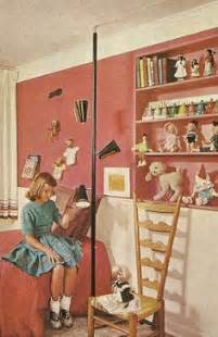 1950s Home Design Ideas 1000 Images About Bed Bath And Before On Pinterest Pink