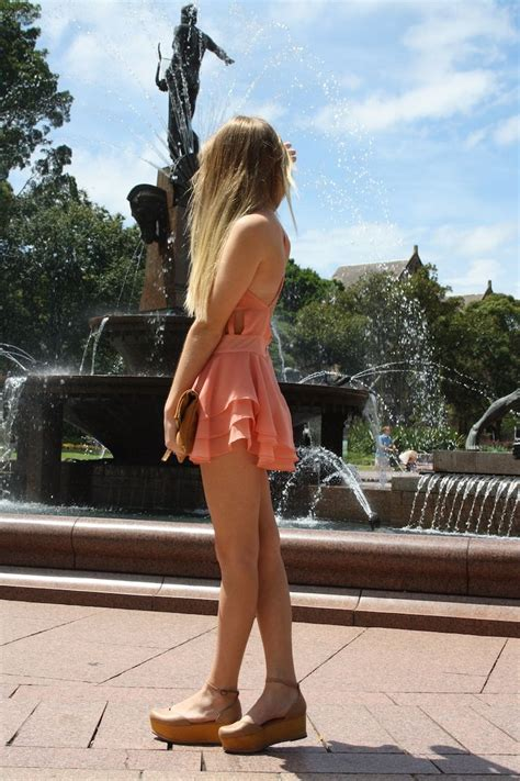 primejailbait skinny little girl 173 best images about projects to try on pinterest