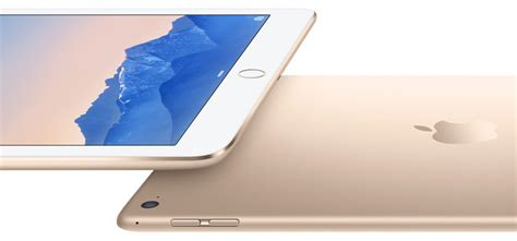 Air 2 Gold 64gb apple air 2 64gb wifi gold price in pakistan