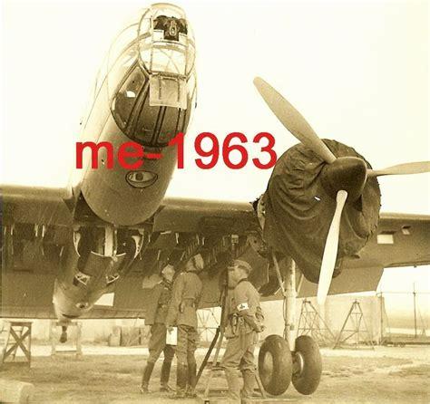 wwii 1939 bomber pzl 37 ã å losã books pzl p 37 łoś 1939 polskie lotnictwo