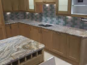Granite Worktops Home Surrey Granite Worktops Worktop Company