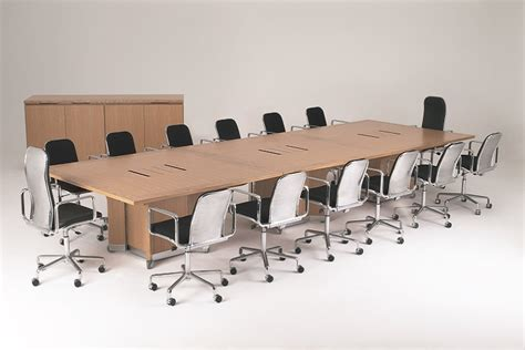 Collapsible Boardroom Table Folding Boardroom Tables Fusion Office Design