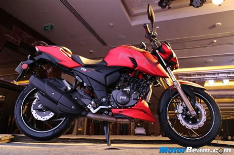 Nhd Indonesia Green new apache 200 bike images tvs apache 200 bike details the
