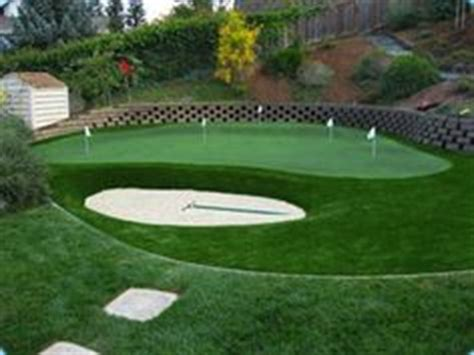 how to build a backyard putting green how to make a backyard putting green diy putting green you can do it all by yourself