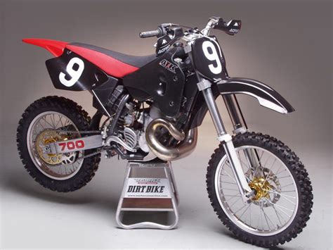 fastest motocross bike in the 12 fastest dirt bikes in the