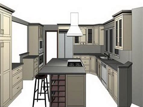 Hgtv Kitchen Design Software by Cool Free Kitchen Planning Software Making The Designing