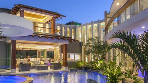 queensland home design awards sunshine coast home wins hia csr housing awards the