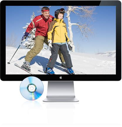 idvd format for dvd player apple canada idvd create dvds of your movies and