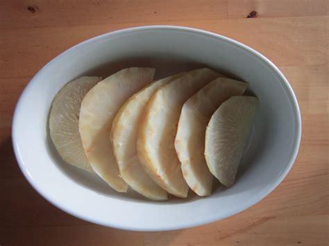 sedano di rapa sedano rapa gratinato con semi