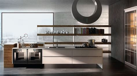modern kitchen designs collection contemporary kitchens collection from cuisines morel