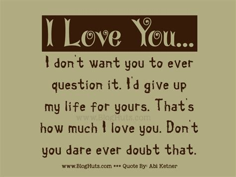 1000 images about products i love on pinterest green my love for you quotes 1000 images about love on pinterest