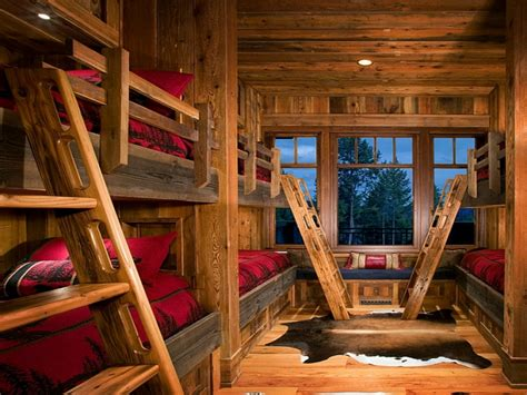 cabin house interior design lodge bedroom ideas interior design rustic cabin bedroom rustic cabin interior design