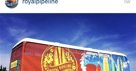 coq a doodle food truck scotty watty doodle all the day royal pipeline food truck