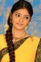 telugu actress aishwarya photoshoot (24)