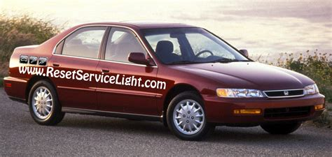 how to reset change light honda accord how to change the turn signal switch on honda accord 1990