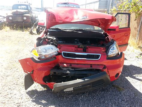 2010 Kia Soul Problems Kia Soul Questions Has Anyone Else Had A Problem With