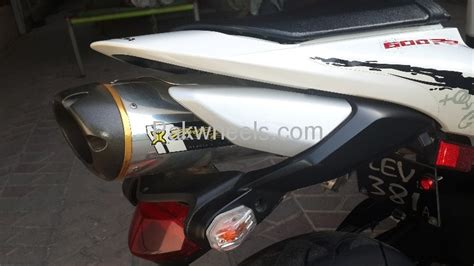2010 cbr 600 for sale used honda cbr 600rr 2010 bike for sale in lahore 106229