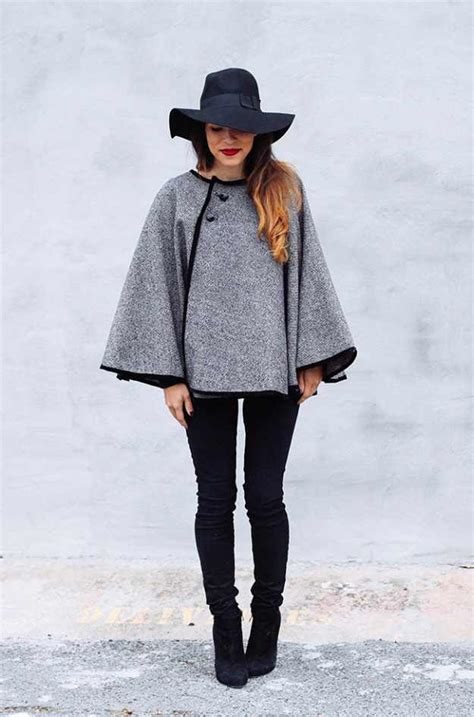 cheap fall fashion trends diy projects craft ideas