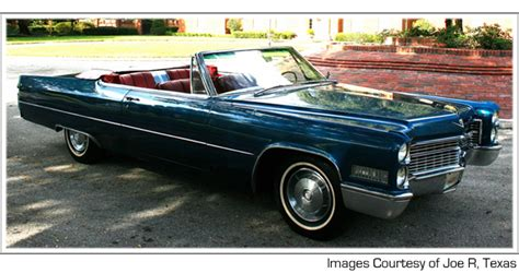 Eldorado Upholstery 1965 70 Cadillac Coupe De Ville Amp Eldorado Convertible