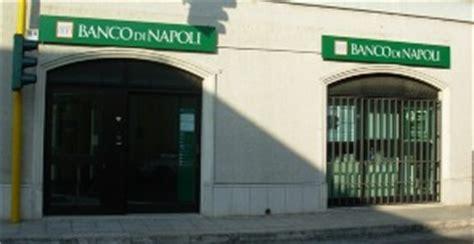 gruppo banco di napoli intesa sanpaolo adotta il metodo marchionne licenziato un