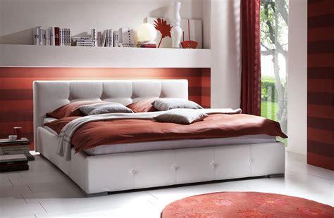 le piã camere da letto moderne doccia per giardino idee creative e innovative sulla