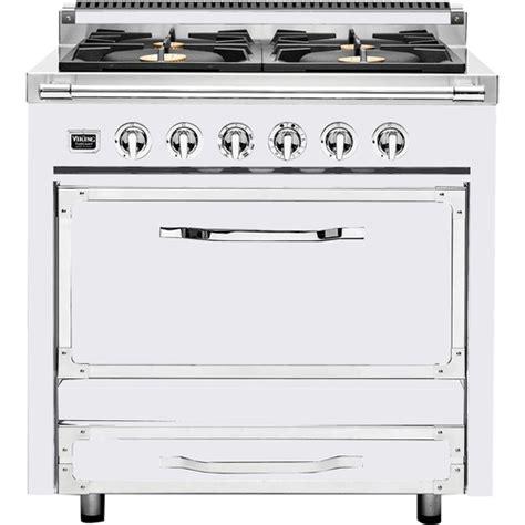 bsb48 kitchen sink range base cabinet 48 quot w x 34 1 2 quot w 24 viking tvdr4804gbx 48 quot tuscany series dual fuel